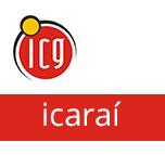 icarai
